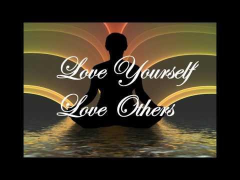 Pure Heart Meditation | Relaxing | Theta Brainwaves | Isochronic Tones