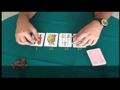 Cómo jugar poker con la baraja española from YouTube · Duration:  15 minutes 24 seconds