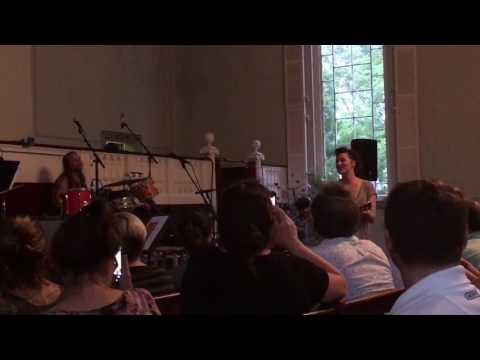 Amanda Palmer - In My Mind (LIVE) mp3