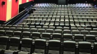 Wind Creek Entertainment Center