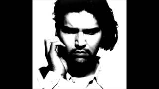 Lloyd Cole... Like Lovers Do