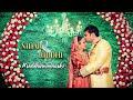 The Wedding Trailer Of Nihar & Riddhi,  2018