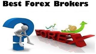 Get Instant Withdrawal | Best Forex Broker 2 | Forex Trading For Beginners  Hindi-Urdu