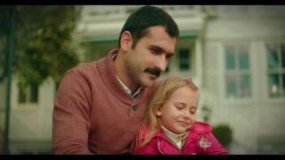 """Дочь воздаст по заслугам обидчикам отца в сериале """"Месть"""" на 12 канале"""