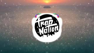 Eiffel 65 - Blue (KNY Factory Remix) FT.Trap Nation