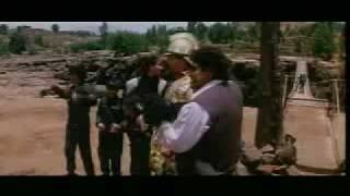 Raju Chacha Part 19