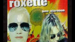 Roxette - June Afternoon [demo]