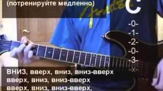 "Видеоразбор песни Noize MC - ""Из окна"""