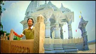 Vaishno Rani [Full Song] Maa Meri Maa