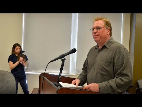 Cory Briggs informs San Diego LAFCO of Julian legal action