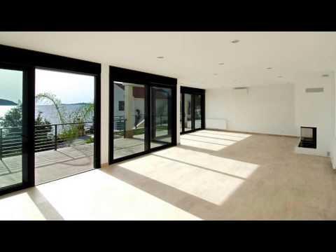 Seafront Properties Croatia - Panorama Scouting