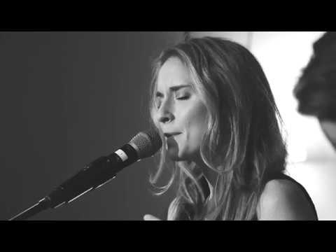 Becky Kelley | Wonderfully Made (Ellie Holcomb Cover)