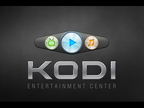 How to Play iTunes Library in Kodi