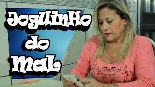 JOGUINHO DO MAL