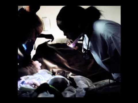 Engeye Health Clinic Documentary - By Bryan Meltz