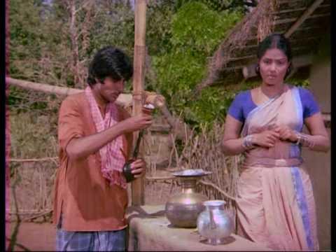 2 Raat Ke Saudagar movie with english subtitles  for movies