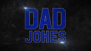 😂Dad Jokes: Father's Day Video For Church | Sharefaith.com