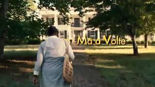 The Help - Trailer Italiano (2012)