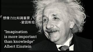 tko.heungto.net的創新科技學習活動花絮相片