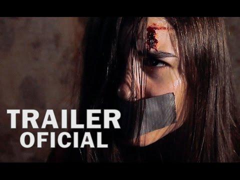 Trailer do filme Sequestro em Família