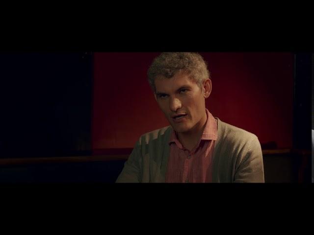 Rationaltheater - Leben jenseits des Horizonts - Interview Jurij Diez: