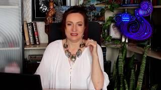 видео Водолей, знак Зодиака.