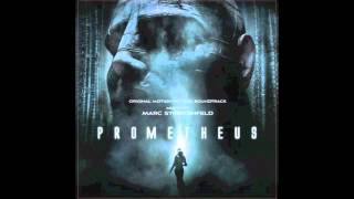 Prometheus: Original Motion Picture Soundtrack (#25: Birth)