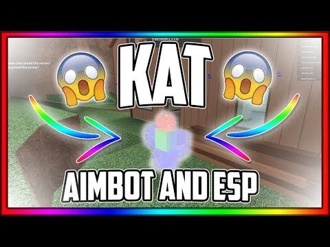 New Strucid Aimbot Esp Script Hack Aimbot Esp Executor ...
