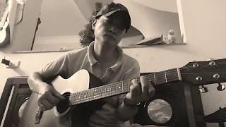 Xẩm Say (Guitar - Bolero)