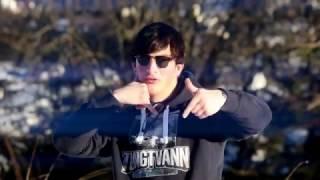 Repeat youtube video Basshunter - DOTA [Unofficial Music Video]