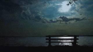 Nosound ~  Wherever You Are  (Instrumental)