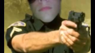 Когда купил полицейскую форму(, 2015-09-21T14:00:52.000Z)