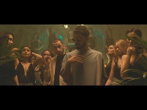 Miyagi & Эндшпиль feat. Рем Дигга - I Got Love (Official Video) - Видео онлайн