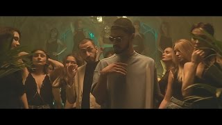 Download Miyagi & Эндшпиль feat. Рем Дигга - I Got Love (Official Video) Mp3 and Videos