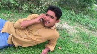 Facebook wala love.. very funny video.. muradabadi