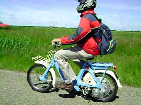 Motion To Go  Moped amp Bicycle Rentals on Madeline Island