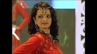 Baixar Miss Malayalee Worldwide Beauty Peagent