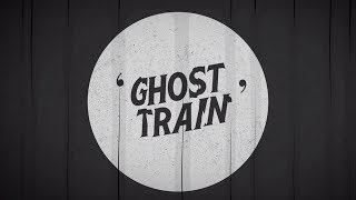 Knife Party - Ghost Train