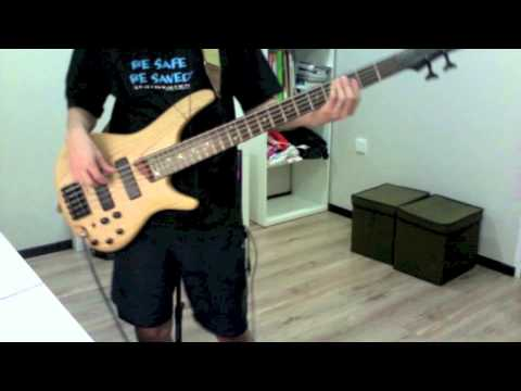 The deep of your grace ben bass cover