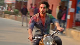 kabir-angry-holi-bullet-scenes-kabir-singh-status-movie-scenes-whatsapp-status