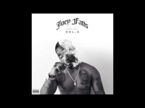 Joey Fatts ft. ASAP Rocky - Keep It G Pt. 2 (Prod. by Cardo)