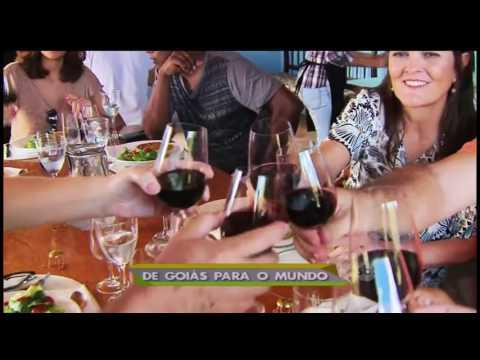 Jornal de Sábado | 14/05 | 1º Bloco