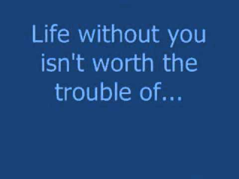 Bread - Lost without your Love - Song and Lyrics.wmv