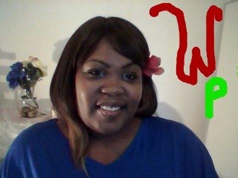 Download wayward pines season 1 episode 8 - 9 Review: Petty Pilcher