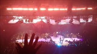 Planetshakers I came for you - Planetshakers Conference Manila Philippines 2018.mp3
