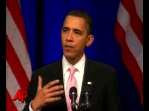 obama on solar power and renewable energy