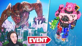 monster-robot-event