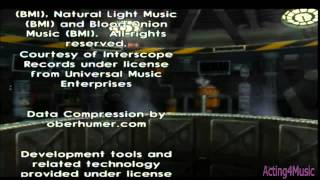Jak X: Combat Racing (PS2) 90 - The Final Boss, Ending, Credits + Secret Ending