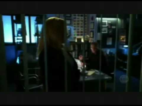 Perfect ft: Marg Helgenberger