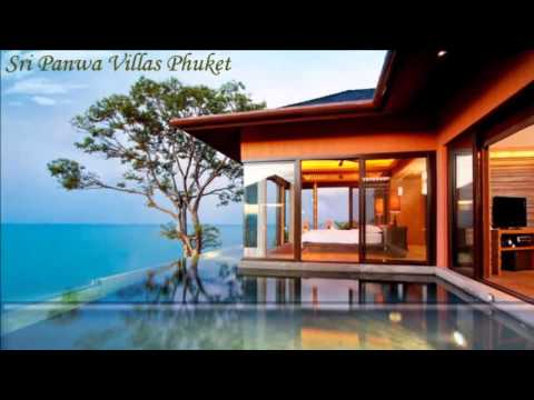 Top-10-Best-Beach-Hotels-and-Resorts-in-Thailand